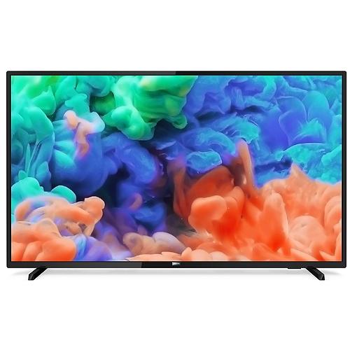 "TV LED 58"" Philips 58PUS6203 - UHD 4K, HDR, Smart TV"