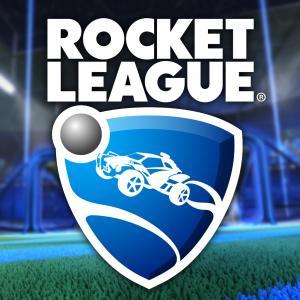 Sélection de jeux vidéo sur Switch en promotion (dématérialisés, store Japon) - Ex : Rocket League