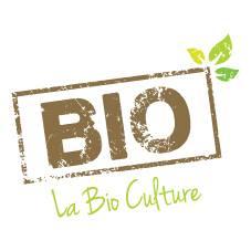 50% de remise immédiate sur tout le magasin - La Bio Culture Hauconcourt (57)
