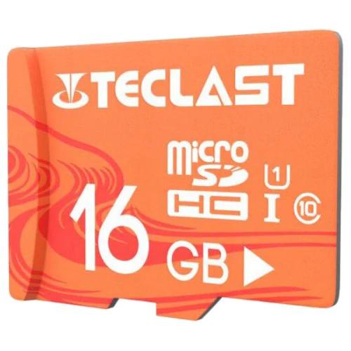 Carte microSDXC Teclast U1 - 16Go