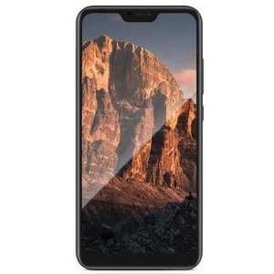 "Smartphone 5.84"" Xiaomi Mi A2 Lite - RAM 3Go, 32Go (Vendeur Tiers - Expédié par Cdiscount)"