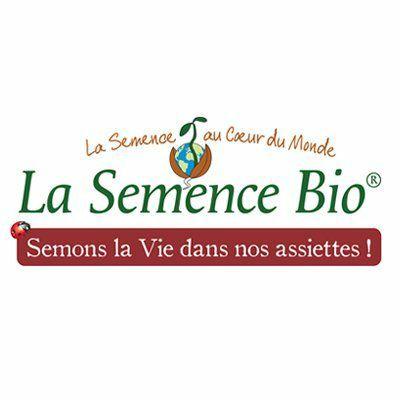 20% de réduction sur toutes les semences (lasemencebio.com)