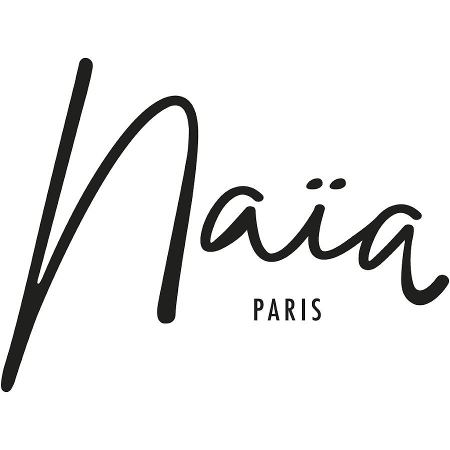 Jusqu'à 40% de réduction sur une sélection d'articles (naia-paris.com)