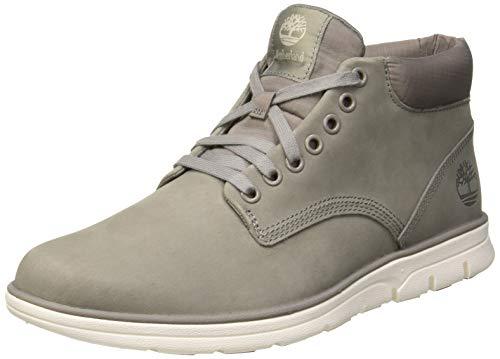 Chaussures Timberland Badstreet Chuka - Gris (Tailles 40)