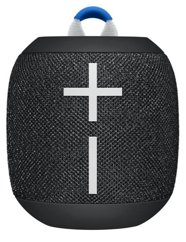 Précommande : Enceinte Bluetooth Ultimate Ears Wonderboom 2