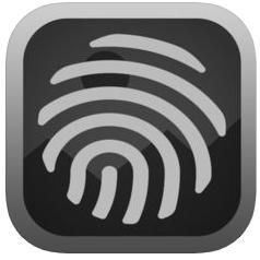Application Safety Photo+Video gratuite sur iOS