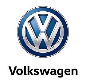 [Sous conditions] Prêt personnel au taux fixe de 0% TAEG sur 36 mois pour l'achat d'un véhicule Volkswagen (avec apport de 10% du total)