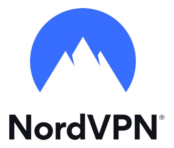 Abonnement à Nord VPN pendant 1 An (Dématérialisé)