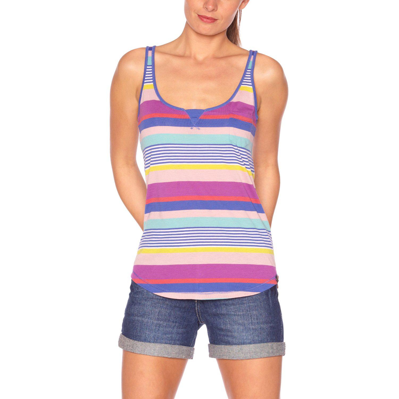 Vêtements de sport : -20% sur la nouvelle collection Printemps/été