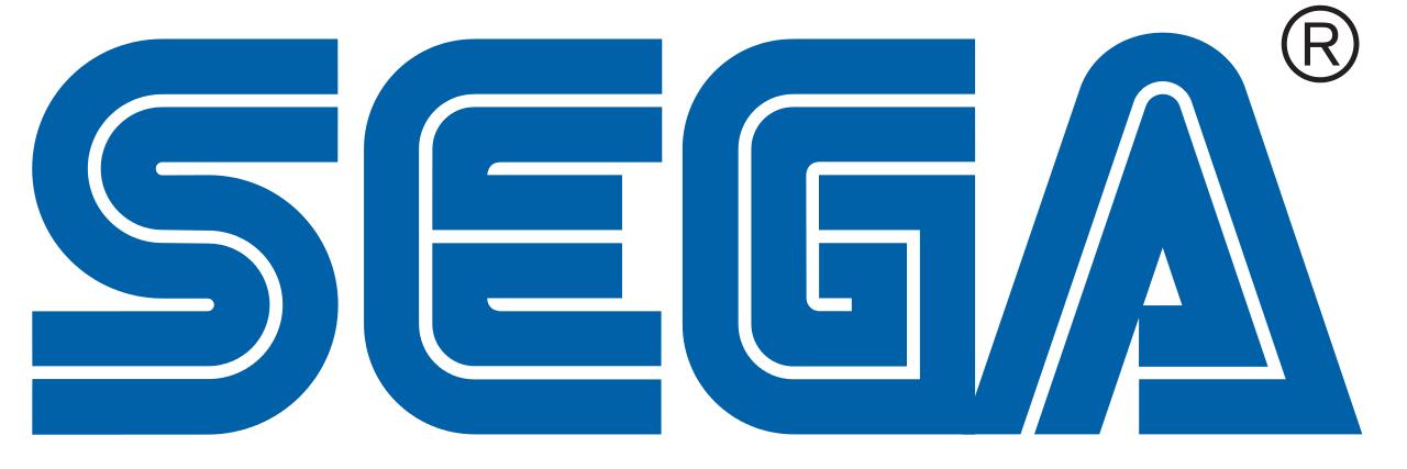 60% de réduction sur une sélection de produits (SegaShop)