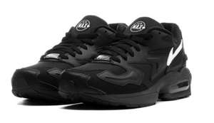 Chaussures Nike Air Max 2 Light pour Homme