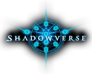 40 Packs de 15 cartes offerts sur Shadowverse via PC, iOS & Android (Dématérialisé) - shadowverse.com
