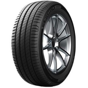 Sélection de pneus Michelin en promotion - Ex : 2 pneus Primacy 4 205/55 R16 91 V à 124.22€ (soit 62.11€ à l'unité)