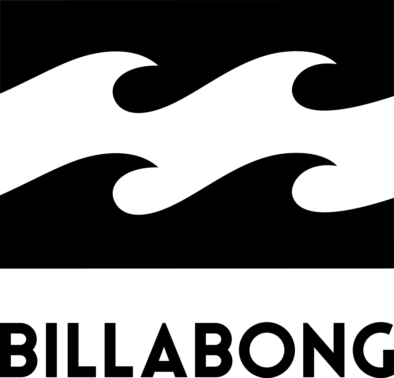 Jusqu'à 60% de réduction sur les maillots de bain pour homme Billabong