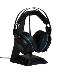 Casque Gaming Sans Fil Razer Thresher Ultimate