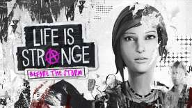 Life is Strange: Before The Storm Complete Season ou Deluxe Edition sur PC