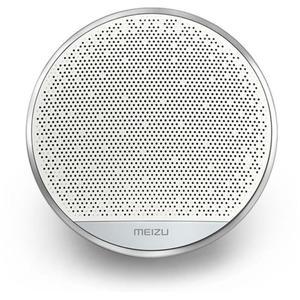 [CDAV] Enceinte Bluetooth Meizu A20 Compacte - Autonomie de 15h, 5W , Blanc