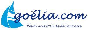20% de réduction sur votre séjour (goelia.com)