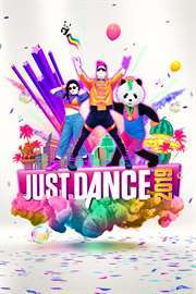 Jeu Just Dance 2019 sur Xbox One (Dématérialisé)