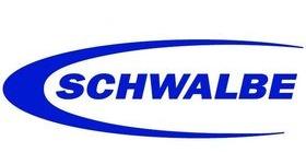 20% de réduction sur une sélection de pneus pour vélo Schwalbe (Bike-Components.de)
