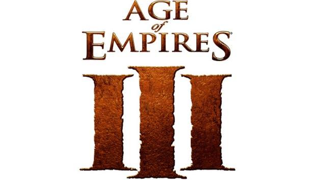 Age of Empires III: Complete Collection sur PC (Dématérialisé - Steam)