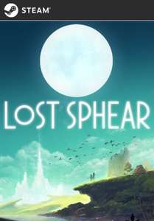 Jusqu'à 80% de réduction sur une sélection d'articles (hors précommandes) - Ex : Lost Sphear sur PC (Dématérialisé - Steam)