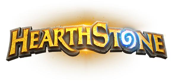 Pack des Masters sur Hearthstone (1 dos de carte, 1 héros, 20 packs)