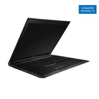 """PC Portable 15.6"""" MSI GP60 2QF-1067FR Leopard Pro - i5-4210H, 8 Go de Ram, 1 To GeForce GTX950M"""