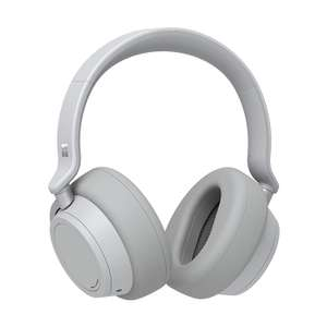 Casque audio Microsoft Surface Headphones