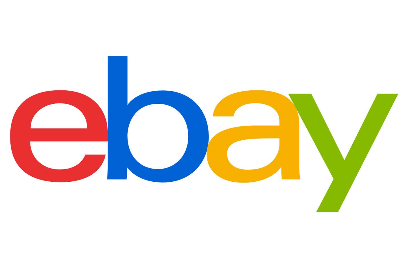 [eBay.co.uk] 10% de réduction sur tout le site dès 56€ (50£) d'achats (Max de 112.25€)