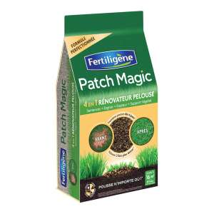 Patch Magic de Fertiligène - 3,6 kg (solutions-jardin.fr)