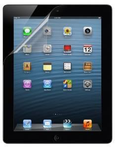 Film de protection d'écran HD Belkin Special Retina pour iPad Air et Ipad Air 2