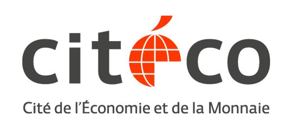 Entrée gratuite au musée Cité de l'Économie (Citéco) - Paris 17ème (75)
