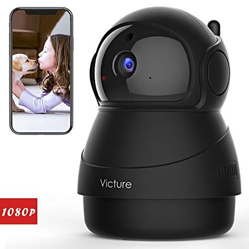 Caméra de surveillance sur IP Victure - full HD (vendeur tiers)