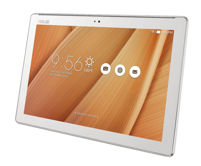 """Tablette 10"""" Asus Zenpad Z300C-1L050A - Métal"""