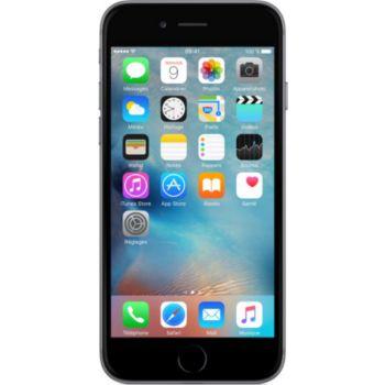 """Sélection d'iphone reconditionnés remade en promotion - Ex: Smartphone 4.7"""" Apple iPhone 6: 16 Go (Reconditionné - Via ODR 20€)"""
