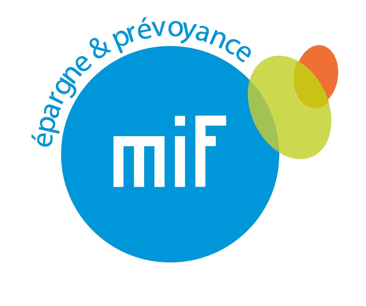 [Sous conditions] 60€ offerts pour l'ouverture d'une assurance-vie de 510,20€ minimum (mifassur.com)