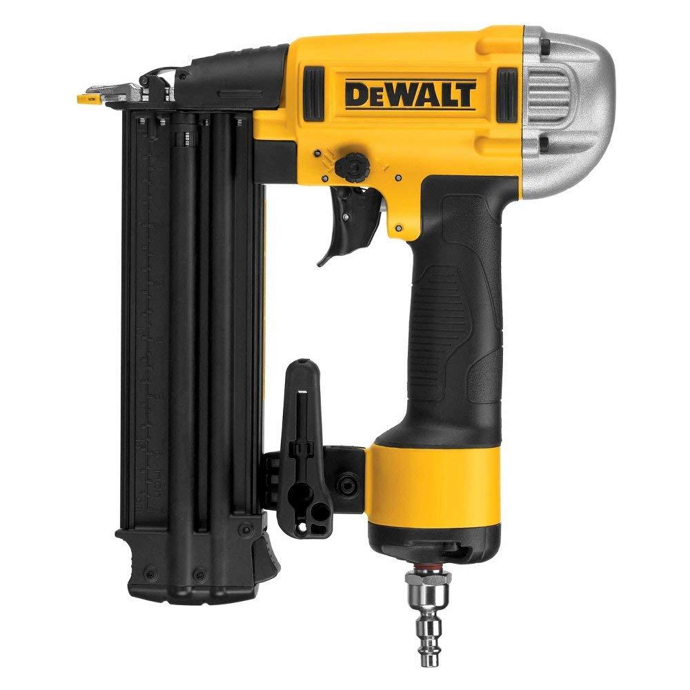 Cloueur pneumatique DeWalt DPN1850PP-XJ