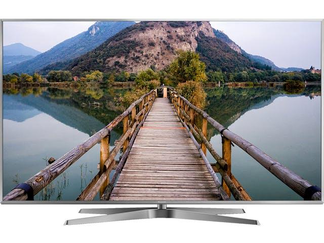 """TV 75"""" Panasonic TX-75FX780E - 4K UHD, LED VA, Smart TV, 100 Hz (Vendeur tiers - Expédié par Cdiscount)"""