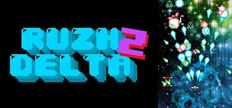 Jeu Ruzh Delta Z gratuit sur PC (Dématérialisé - Steam)