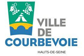 [Habitants de Courbevoie] Distribution gratuite de cartables et fournitures scolaires - Courbevoie (92)