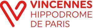 Invitation gratuite au Superdimanche Tous à la Ferme à l'hippodrome de Vincennes (94)