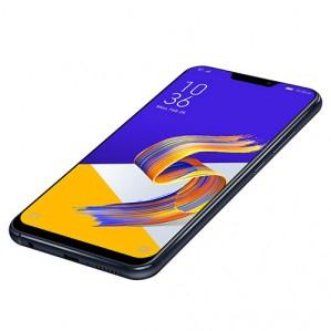 """Smartphone 6.18"""" Asus ZenFone 5z - 6 Go de RAM, 64 Go de ROM, Snapdragon 845"""