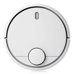 [CDAV] Aspirateur robot Xiaomi Mi Robot Mija (Vendeur tiers - Expédié par Cdiscount)