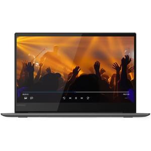 "PC portable Ultrabook 13.3"" Lenovo Yoga S730-13IWL - i7-8565U, RAM 8Go, 512Go SSD, Windows 10"