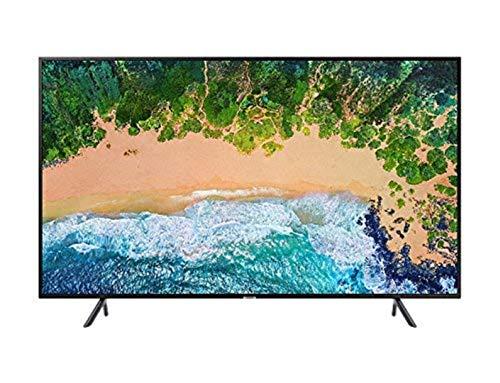 "TV  40"" Samsung UE40NU7192  - 4K, LED, Smart TV (Vendeur Tiers)"