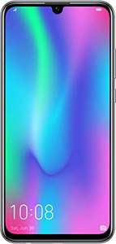 """Smartphone 6.21"""" Honor 10 Lite - 3Go de RAM, 64Go de ROM (Plusieurs coloris)"""