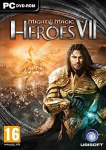 Jeu Might & magic : Heroes VII sur PC