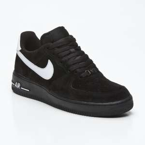 Paire de chaussure Air Force 1 Nike