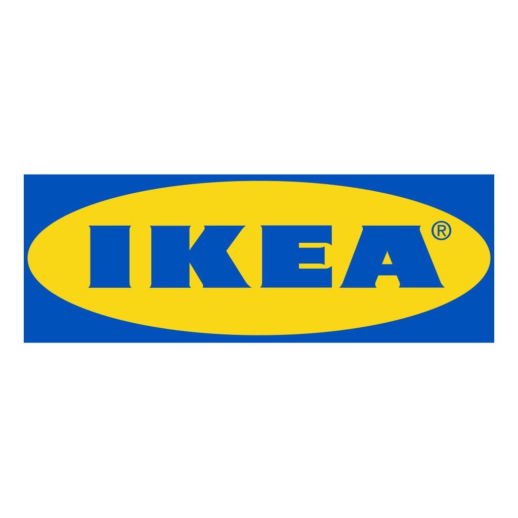 [Ikea Family] 14€ offerts en bon d'achat pour toute commande avec retrait en magasin - Evry (91) / Plaisir (78)